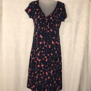 Super Pretty Boden Dress